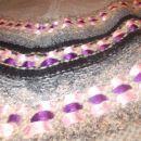 detajli na puloverju