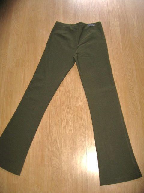 Nove ženske hlače xs-m - foto