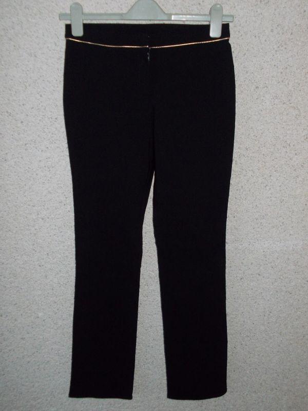 nove hlače-pajkice vel.38, cena 10€