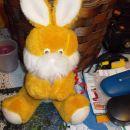 velikonočni zajček, 4,90€
