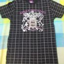 nova majica, vel.S oz.44/46, cena: 7€
