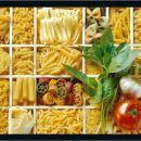 forum: http://www.kulinarika.net/forum/topic.asp?TOPIC_ID=12251&besede=goljat%20testenine