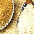 Kuhanje riža