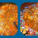 one pot tortelini