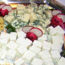 miške jedo sir :)