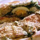 blitvina pita