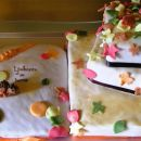 ljubezenska tortica :)