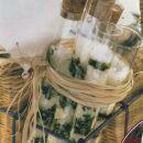 kulinarika-skeni iz revij, knjig...