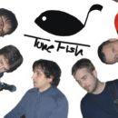 Tune Fish