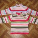 Oblačila deklica 98/104