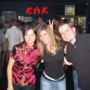 Risa Club [13.januar.2007]