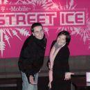 Ice-Skating [14.januar.2007]