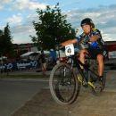 bike fight ljubljana