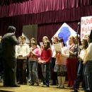 Pevki zbor Kresnica