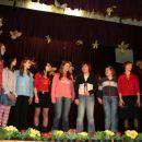 Marec 2007