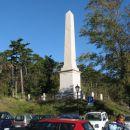 Napoleonov spomenik