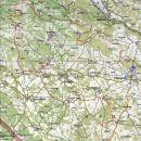 Sled ture s pomočjo Andrejevega GPS