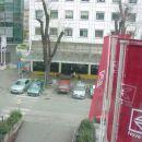 Banka Slavija