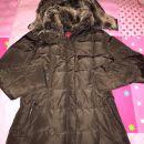 Retro jakna st.M,samo 25€ s ptt,nosena 3x