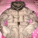 ženske jakne st.38,vsaka samo 13€ s ptt