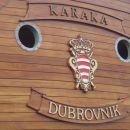 Karaka Dubrovnik