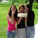 Moji dve sestrici in jaz