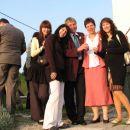 Moja familija
