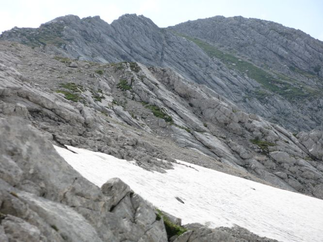 Kranjska Rinka - 30.06.2010 - foto povečava
