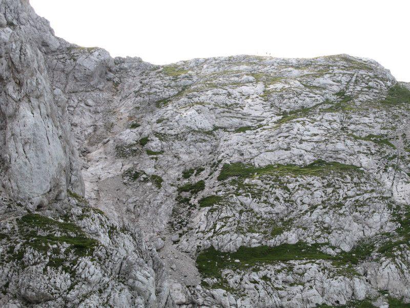16.08.2012 - Planjava-Škarje-Grlo - foto povečava