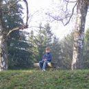 Jesenski izlet  2005
