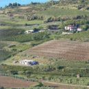 slika 07 Pogled na opustošene terase pod BOLNICO IZOLA. Kdo bo odgovarjal?