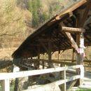most pri Savi