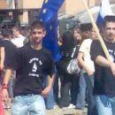 slovenija gre z evropo naprej!