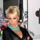 Martha Picanes - Rebeca