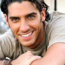 Erick Elias - Antonio