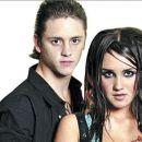 Diego y Roberta