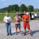 F5J Loče - 12.5.2007
