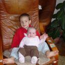 Monika&Filip