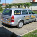 Taxi Maribor 24hPrestige
