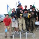 Državno prvenstvo Dobrovnik 2007 A.R.O