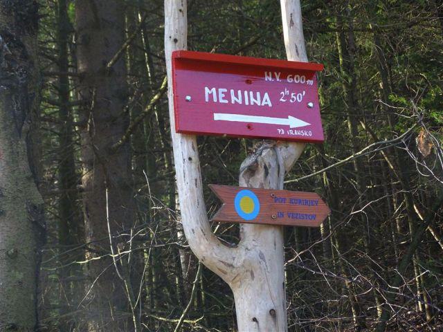 Slopi-Biba-Menina-18.1.2015 - foto
