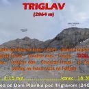 Pokljuka-Planika-Triglav-11.9.2016