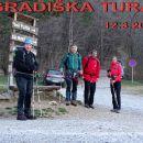 Gradiška tura-Abram-Nanos+Trstelj-12.3.17