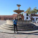 Bolivija-trek-Huayna Potosi(6088m)-7.-27.7.17
