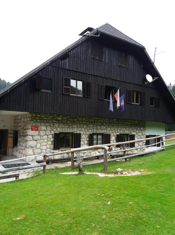 Pl.Blato-Mala Tičarica-Trigl.jezera-30.9.2018 - foto povečava
