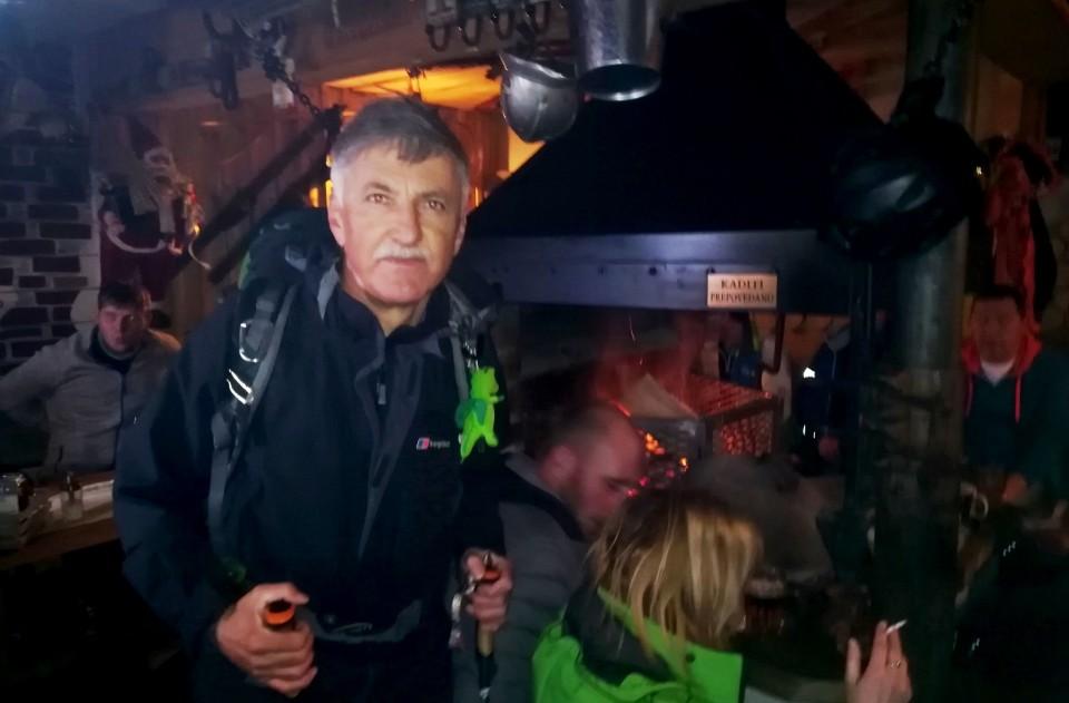 žekovec-Mozirska k.-Stari stani-Golte-10.2.19 - foto povečava