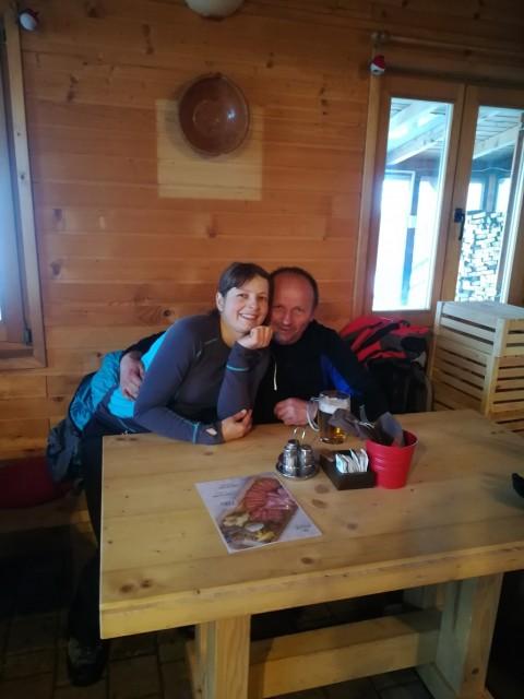 žekovec-Mozirska k.-Stari stani-Golte-10.2.19 - foto
