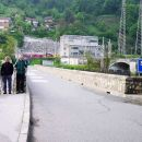 Z. Most-V.Kozje-Lovrenc-Lisca-Sevnica-1.5.19