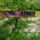 7 slapov reke Mirne - 11.5.2019
