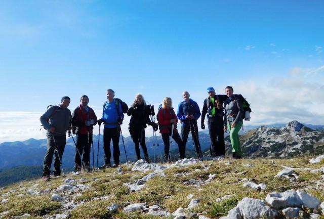 Blato-Pl.Jezero-Kreda-Slatna-Vogli-6.10.2019 - foto